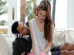 Порно XXX видео RU
