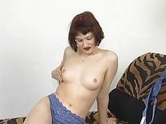 Айс Х Видео