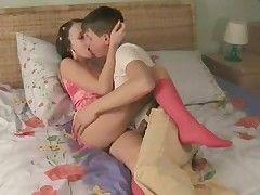 Русское Видео