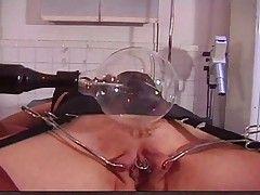 Порно Рамка