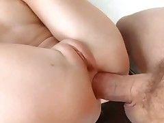 Порно Момент