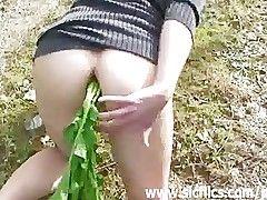 Порно Надо